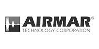airmar_logo_204x101