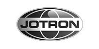 jotron_logo_204x101