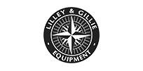 lilley_gillie_logo_204x101