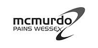 mcmurdo_logo_204x101