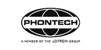 phontech_logo_204x101