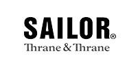 sailor_thrane_thrane_logo_204x101