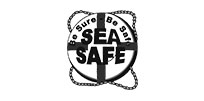 sea_safe_logo_204x101