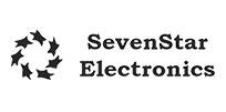 seven_star_logo_204x101