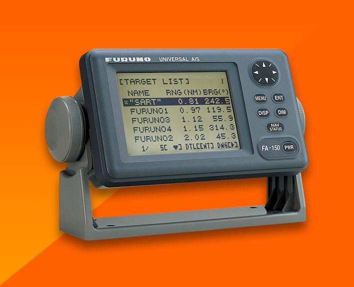 furuno fa150 rcom marine equipment rh rcom nl Example User Guide Clip Art User Guide